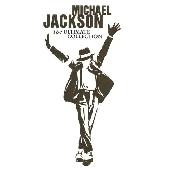 Смотреть фильм Майкл Джексон. Прощай, Король, прощай!!!
