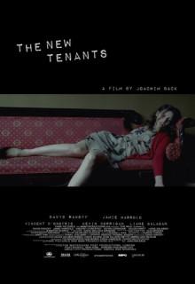 Смотреть фильм Новые арендаторы