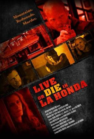Смотреть фильм Жить или умереть в Ла-Хонда