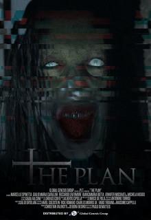Смотреть фильм План