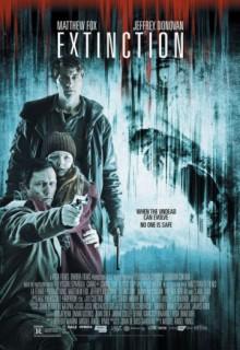 Смотреть фильм Вымирание (Добро пожаловать в Гармонию)