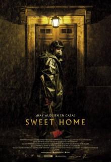 Смотреть фильм Милый дом
