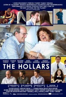 Смотреть фильм Холлеры