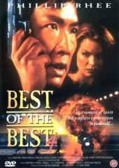 Смотреть фильм Лучшие из лучших 4: Без предупреждения