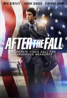 Смотреть фильм После падения