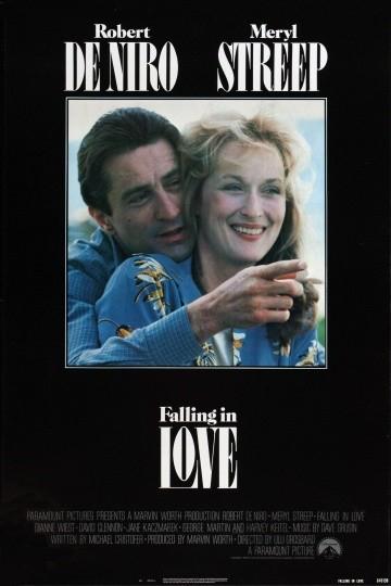Смотреть фильм Влюбленные