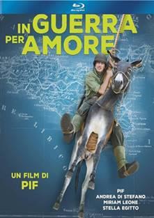 Смотреть фильм В битве за любовь