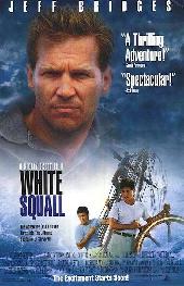 Смотреть фильм Белый шквал