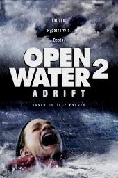 Открытые воды 2: Дрейф