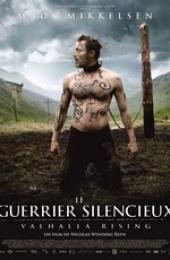 Смотреть фильм Вальгалла. Сага о викинге