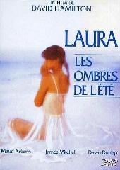 Смотреть фильм Лора, тень лета
