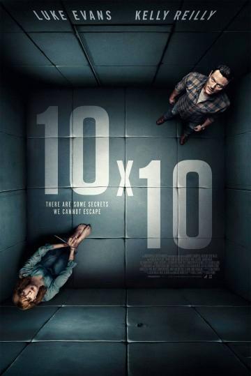 Смотреть фильм 10 на 10