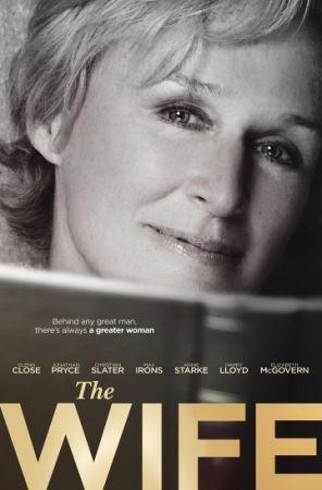 Смотреть фильм Жена