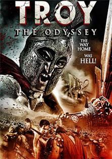 Смотреть фильм Троя: Одиссей