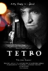 Смотреть фильм Тетро