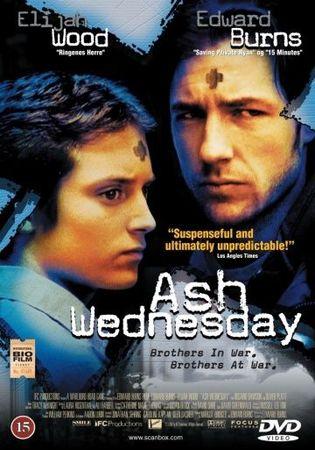 Смотреть фильм День покаяния