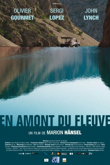 Смотреть фильм Вниз по реке