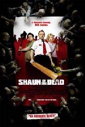 Смотреть фильм Зомби по имени Шон