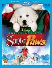 Смотреть фильм В поисках Санта Лапуса