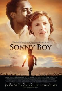 Смотреть фильм Сынок