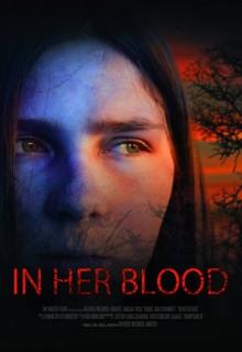 Смотреть фильм В ее крови