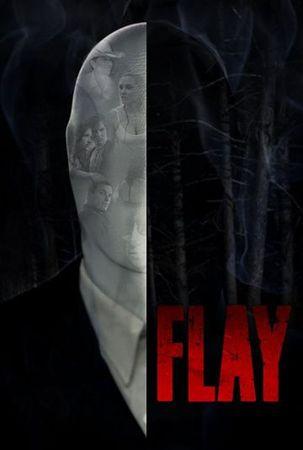 Смотреть фильм Пытка