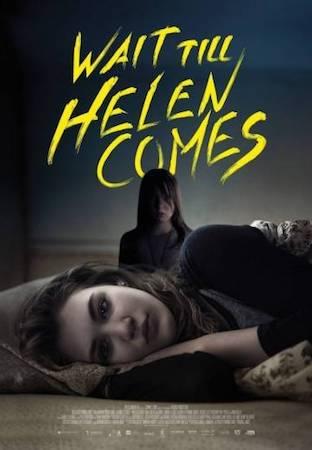 Смотреть фильм В ожидании Хэлен