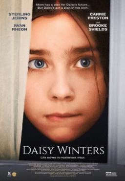 Смотреть фильм Дэйзи Уинтерс
