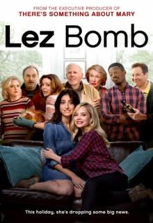 Смотреть фильм Бомба