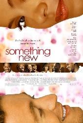 Смотреть фильм Что-то новенькое