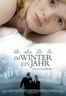 Смотреть фильм Зимой будет год