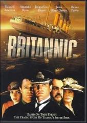 Смотреть фильм Британик