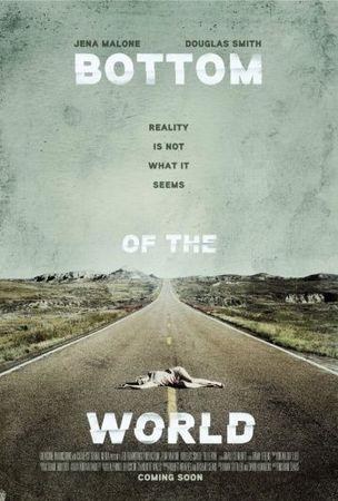 Смотреть фильм На дне мира