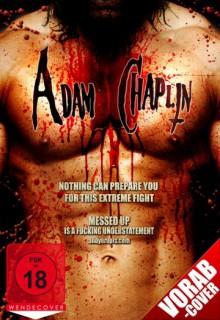 Смотреть фильм Адам Чаплин
