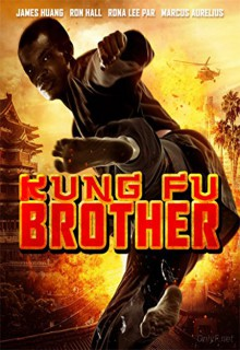 Смотреть фильм Кунг-Фу Брат
