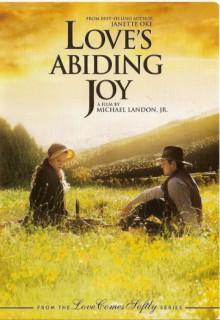 Смотреть фильм Радость любви
