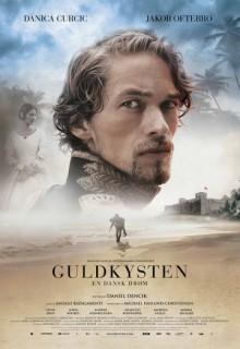 Смотреть фильм Золотой берег