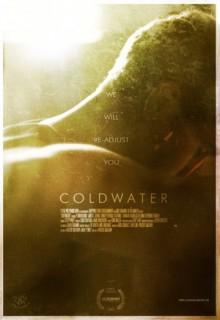 Смотреть фильм Холодная вода
