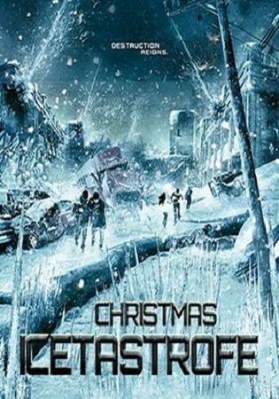 Смотреть фильм Ледяная угроза