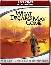 Смотреть фильм Куда приводят мечты