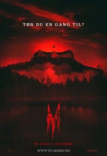 Смотреть фильм Темный лес 2