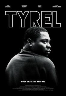 Смотреть фильм Тайрел