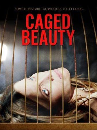 Смотреть фильм Красавица в клетке
