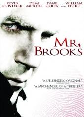 Смотреть фильм Кто вы, мистер Брукс?