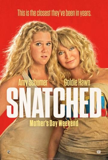 Смотреть фильм Дочь и мать её