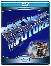 Смотреть фильм Назад в будущее