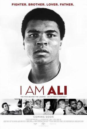 Я – Али