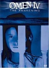 Смотреть фильм Омен 4: Пробуждение