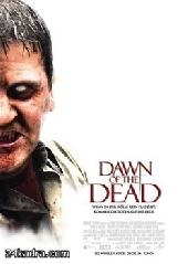 Смотреть фильм Рассвет Мертвецов