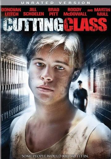 Смотреть фильм Сокращая класс